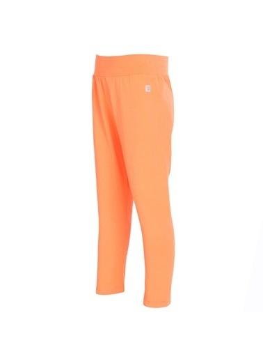 Sportive Tayt Oranj